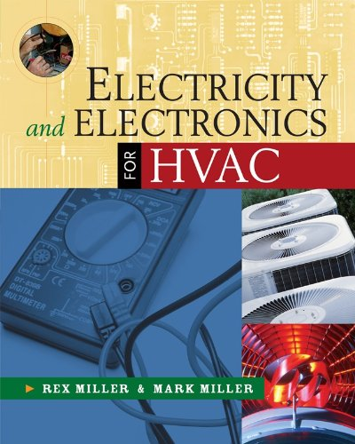 Review Electricity and Electronics for
