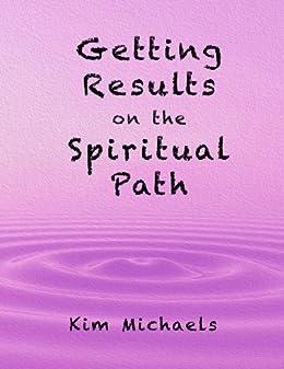 Getting Results Spiritual Path Michaels ebook