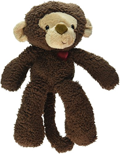 gund fuzzy bear - 8