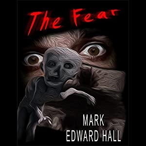 The Fear Audiobook