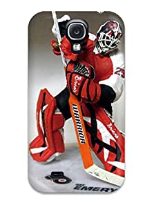 philadelphia flyers (70) NHL Sports & Colleges fashionable Samsung Galaxy S4 cases
