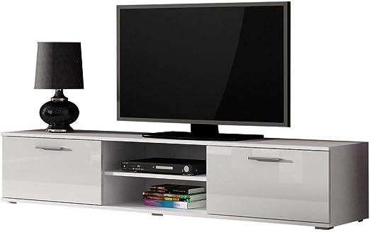 Meble Furniture & Rugs Soho S3 Modular 180 Modern 71