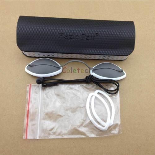 ipl eye protection - 8