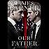 Our Father (Johann's War Book 1)