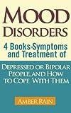 Depressed Symptoms
