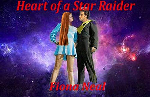 Heart of a Star Raider