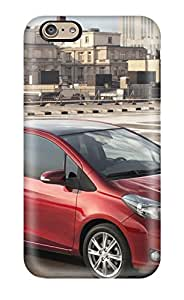 Iphone 6 Case Premium Protective Case With Awesome Look Toyota Yaris 16