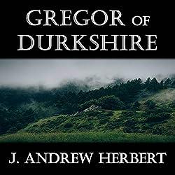 Gregor of Durkshire