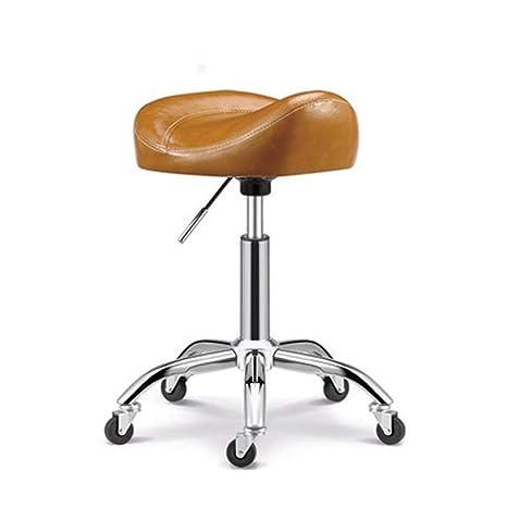 Peachy Amazon Com Hzpxsb Rotating Bar Stool Height Adjustable Creativecarmelina Interior Chair Design Creativecarmelinacom