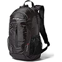 Eddie Bauer Unisex-Adult Stowaway 20L Packable Pack