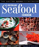 Boston Globe/New Englnd.Seafood Cookbk