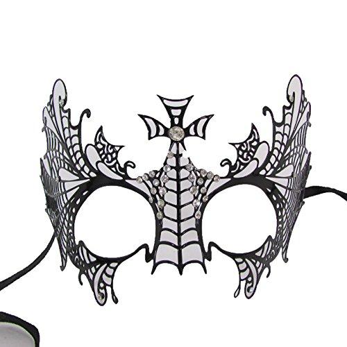 TFJ W (Online Halloween Costume Contest 2016)