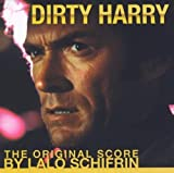 Dirty Harry (Score) - O.S.T. by Lalo Schifrin (2004-06-08)