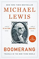 michael lewis boomerang travels in the new third world pdf