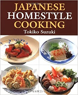 Home style meal recipes