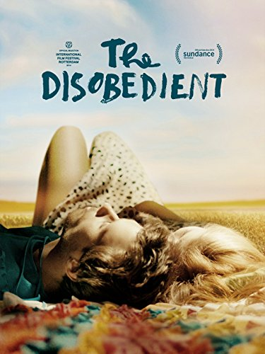 The Disobedient ()