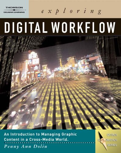 Exploring Digital Workflow (Design Exploration)