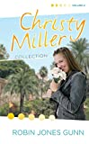 img - for The Christy Miller Collection, Vol. 4: A Time to Cherish / Sweet Dreams / A Promise Is Forever (Books 10-12) book / textbook / text book