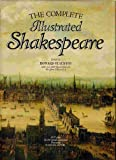 Complete Illustrated William Shakespeare, William Shakespeare, 0831715812