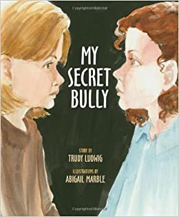Image result for My Secret Bully