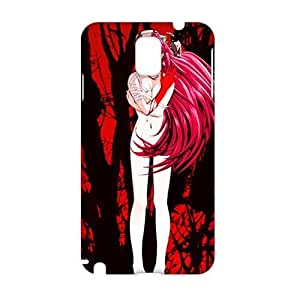 Angl 3D Cartoon Sexy Girl Phone For Case Ipod Touch 4 Cover