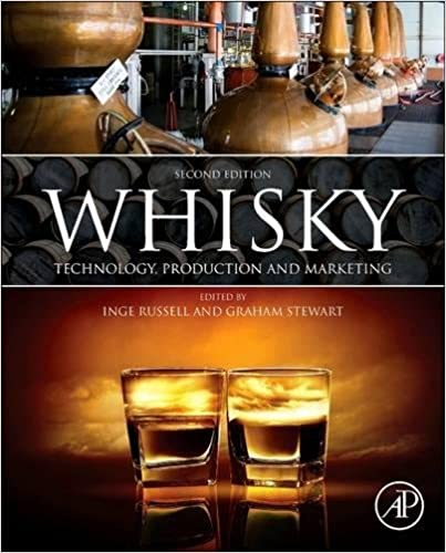 Epub download whisky second edition technology production and epub download whisky second edition technology production and marketing pdf full ebook by inge russell bkjfwoiaw fandeluxe