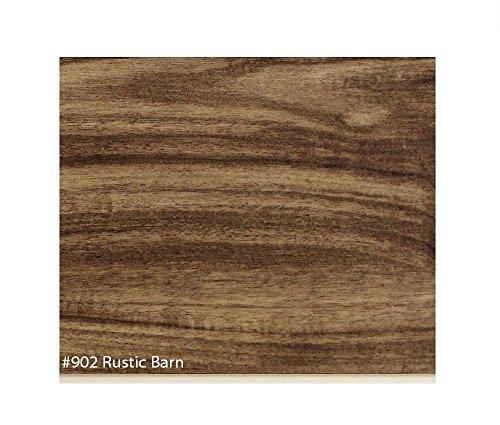 Koeckritz Rugs Rustic Barn | ECONOMICAL Solutions Infinite Ware Vinyl Plank Flooring EVP - 5.75