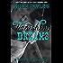 Vanishing Dreams (Devil's Bend Book 2)