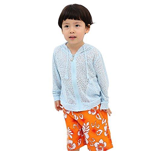 lifewheel-unisex-kids-sun-protection-clothing