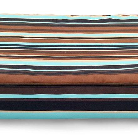 50 inch nap mat