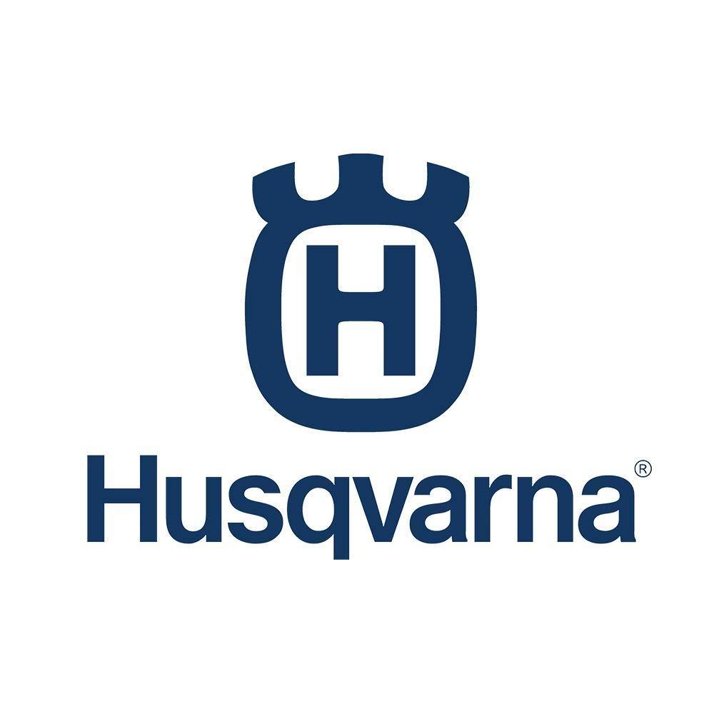 Husqvarna Shorting Lead Part # 501839801