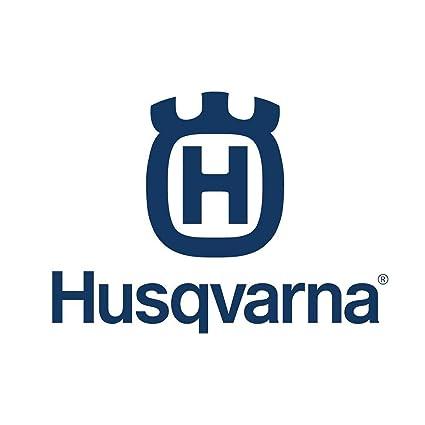 HUSQVARNA Ball Bearing 1IN ID R16-2RS 505736301