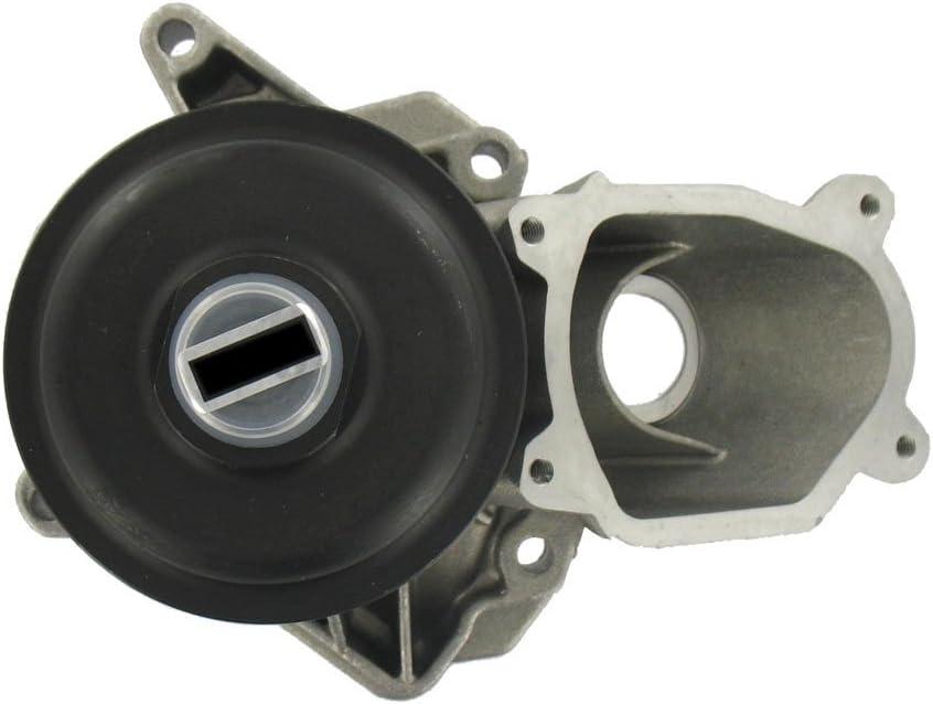 SKF VKPC 88430 Kit Bomba de aqua