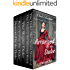 Arranged for the Duke: COMPLETE 5 BOOK COLLECTION: Regency Romance