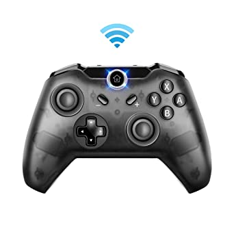 Wireless Controller for Nintendo Switch, Bigaint Pro