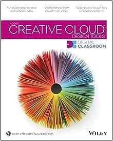 Adobe Creative Suite 4 Design Premium Digital Classroom For Sale