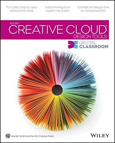 adobe-creative-cloud-design-tools-digital-classroom-2