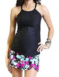 Maternity Swimwear | Amazon.com