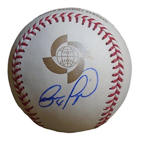 Seattle Mariners Classic Baseball - 7