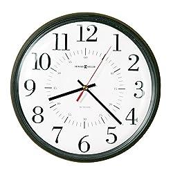 Howard Miller 625323 Wall Clock