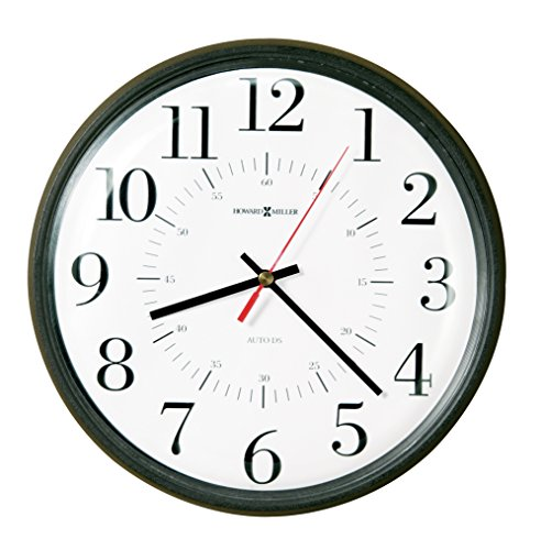 Howard Miller 625323 Wall Clock