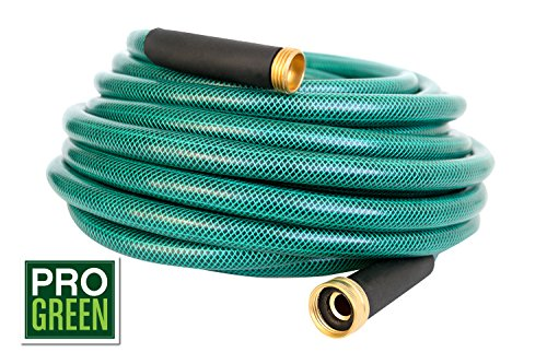 3 4 x 50 water hose - 4