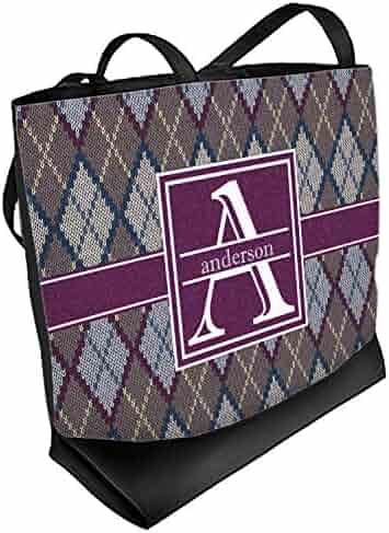 c943e48b1 Shopping YouCustomizeIt - Color: 3 selected - Handbags & Wallets ...