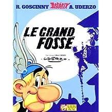 GRAND FOSSÉ (LE)