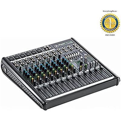 mackie-profx12v2-12-channel-professional