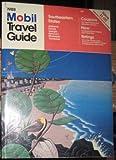 Mobil Travel Guide, 1988, Mobil, 0135866111