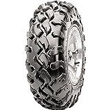 Maxxis Tire Mu9C 27X9R14 8Pr TM00841100