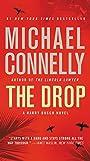The Drop (A Harry Bosch Novel Book 15)