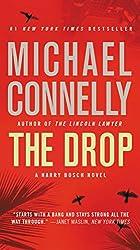 The Drop (A Harry Bosch Novel)