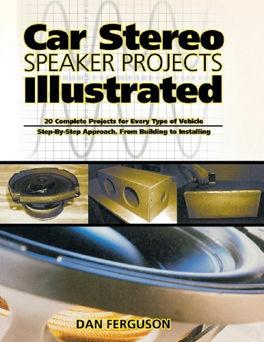 car-stereo-speaker-projects-illustrated-tab-electronics-technical-library